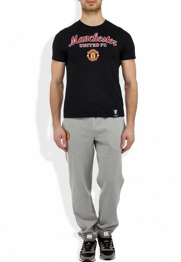 Мужские спортивные брюки Atributika & Club™ 149260: изображение 6