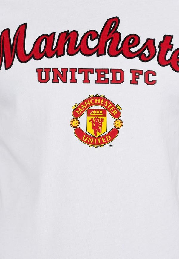 Футболка Atributika & Club™ 130760: изображение 9