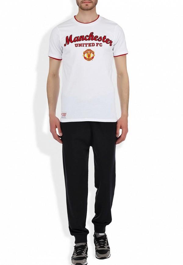 Футболка Atributika & Club™ 130760: изображение 11