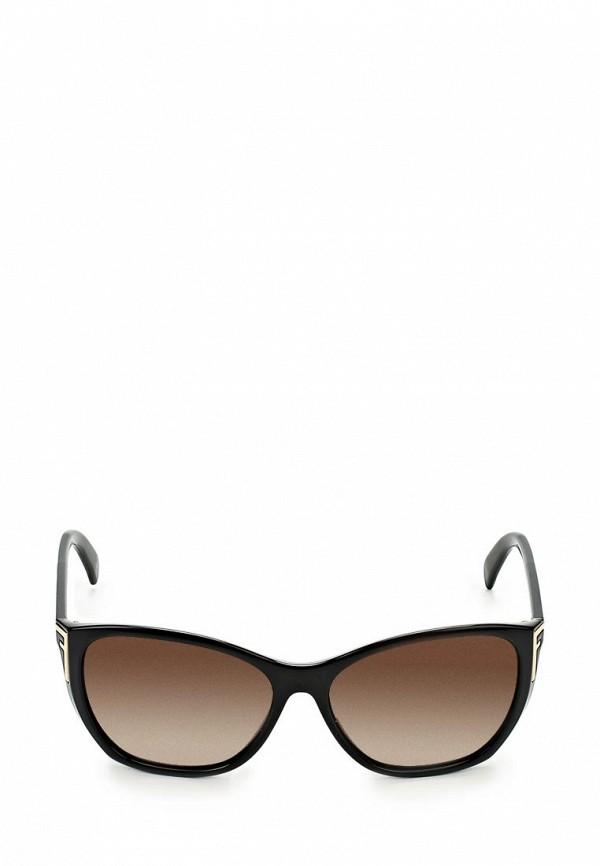 Купить солнцезащитные очки Fendi FE368DWBDT52|интернет-магазин ZontikTvoi.ru