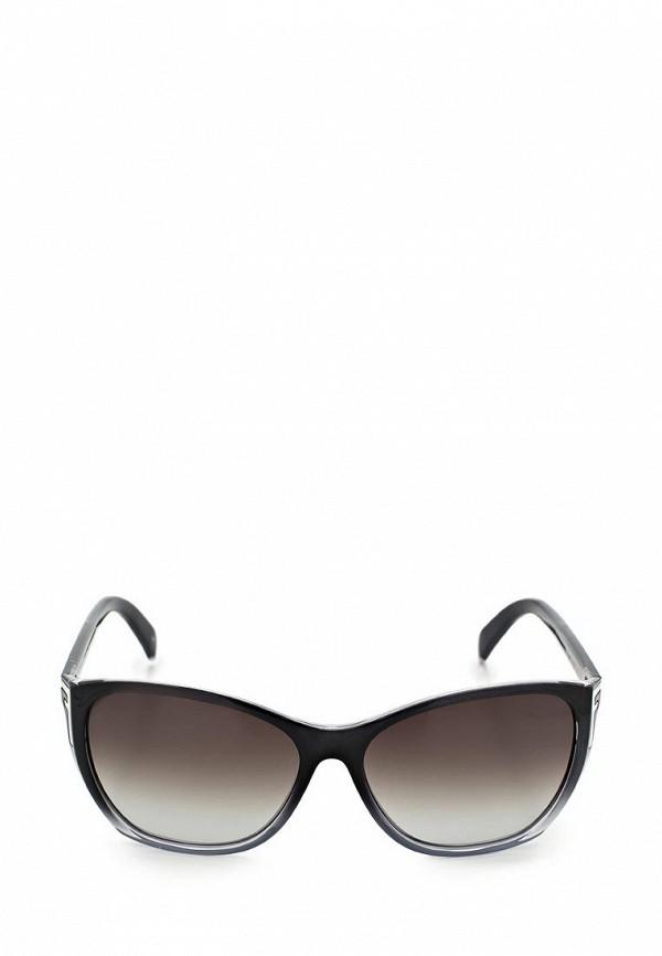 Купить солнцезащитные очки Fendi FE368DWBDT53|интернет-магазин ZontikTvoi.ru