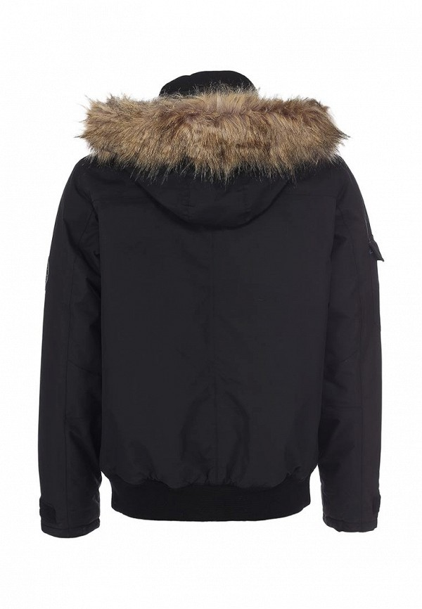 Куртка FIVE seasons 11082