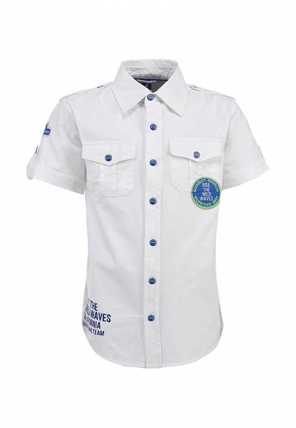 Рубашка 5.10.15 2J2607: изображение 1