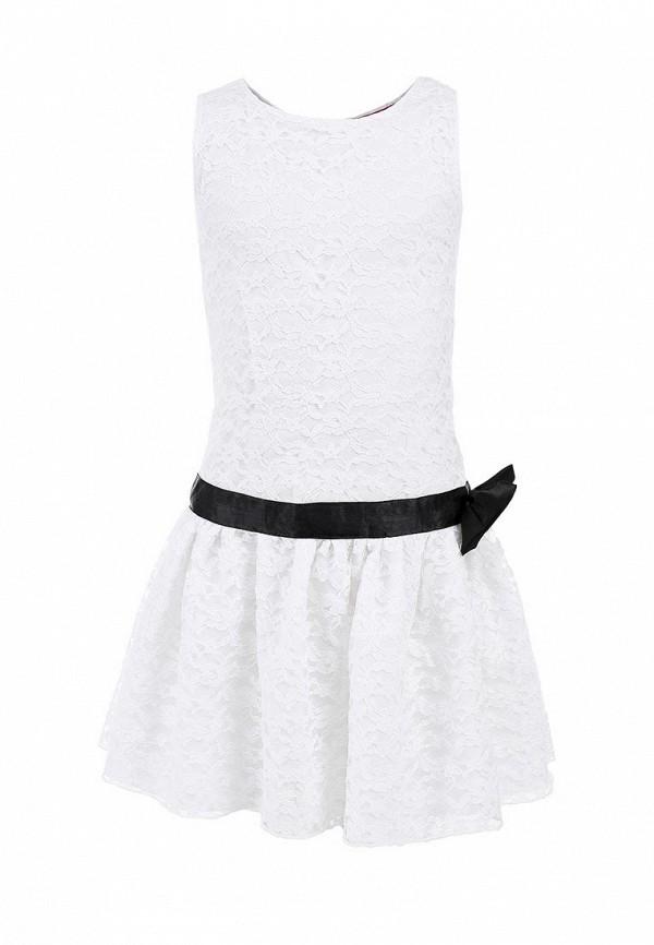 Нарядное платье 5.10.15 3K2627: изображение 2