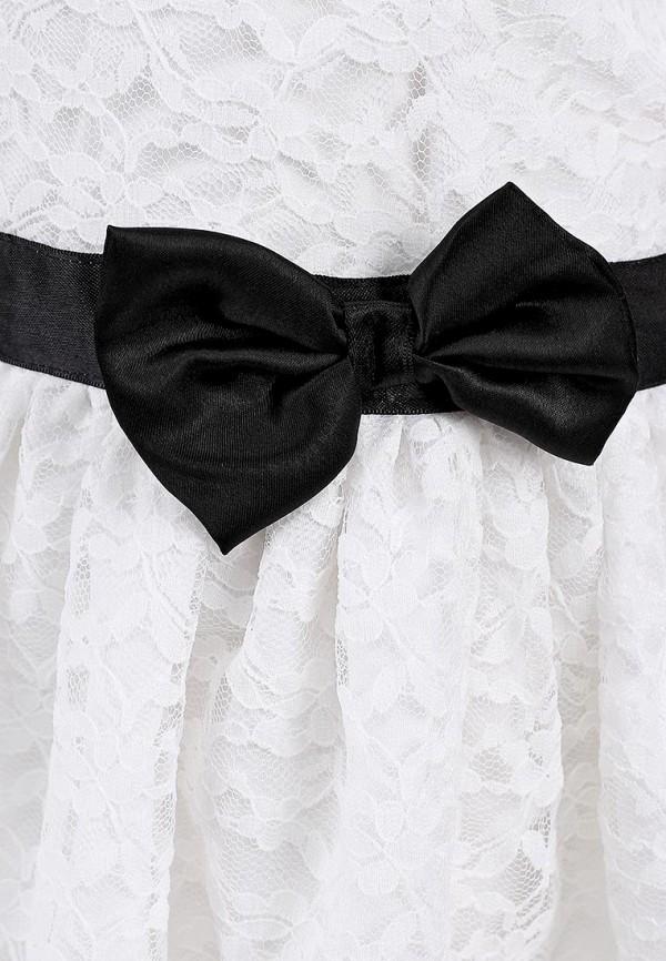 Нарядное платье 5.10.15 3K2627: изображение 4