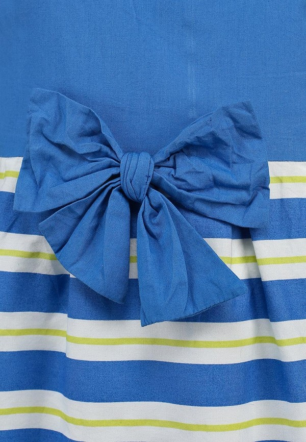 Повседневное платье 5.10.15 4K2407: изображение 4