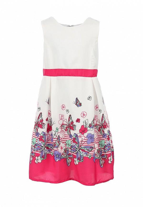 Нарядное платье 5.10.15 4K2629: изображение 2