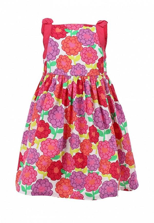 Повседневное платье 5.10.15 5K2405: изображение 1