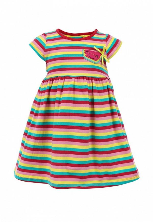Повседневное платье 5.10.15 5K2616: изображение 3
