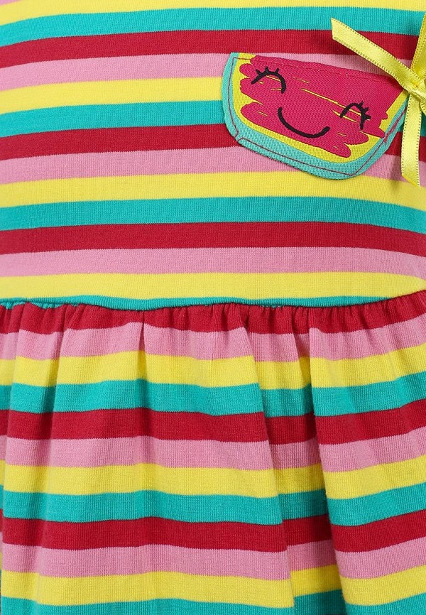 Повседневное платье 5.10.15 5K2616: изображение 4