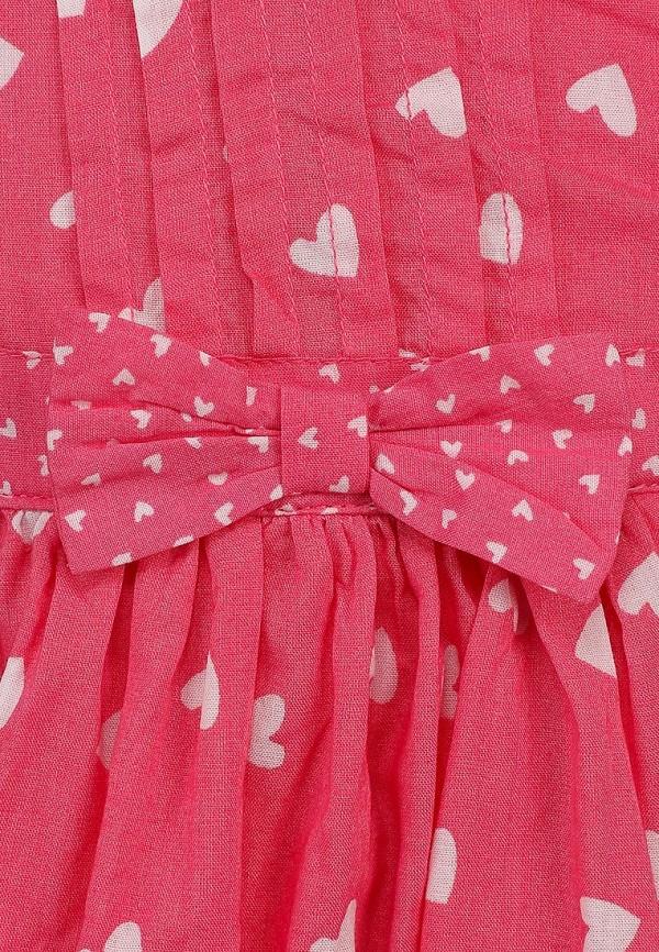 Платье 5.10.15 5K2617: изображение 2