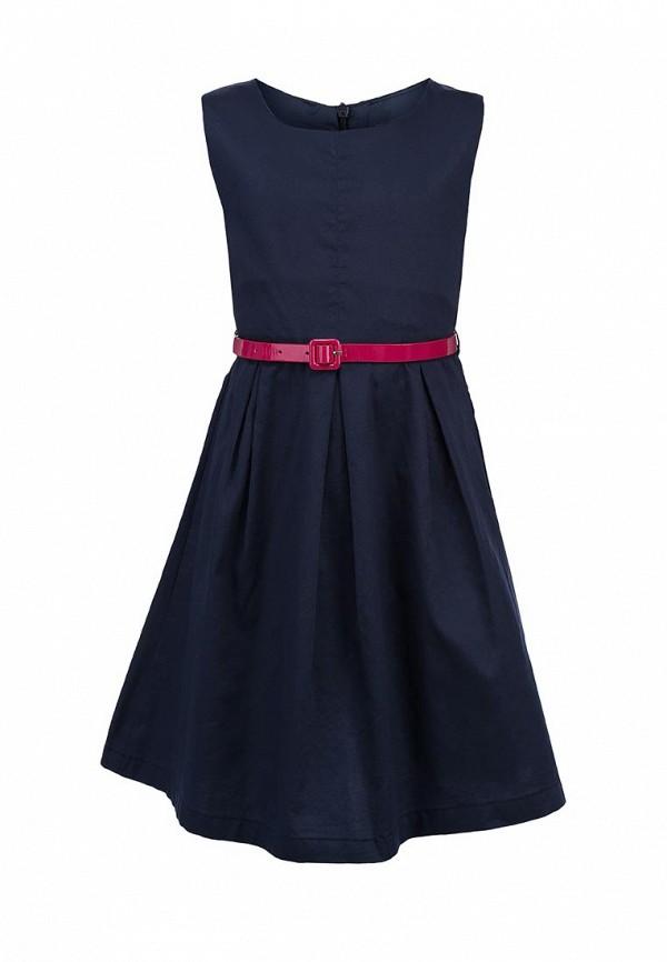 Повседневное платье 5.10.15 3K2707: изображение 2
