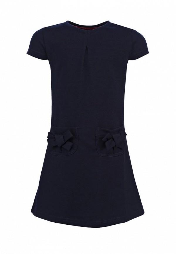 Повседневное платье 5.10.15 4K2703: изображение 2