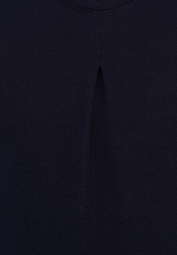 Повседневное платье 5.10.15 4K2703: изображение 4