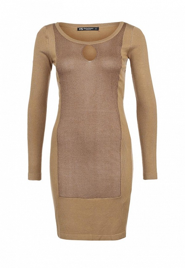 Платье-миди F5 (Ф5) 230183