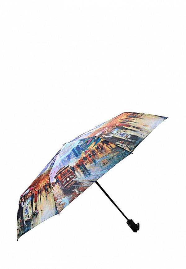 Купить зонт Flioraj FL976DWBFF36|интернет-магазин ZontikTvoi.ru