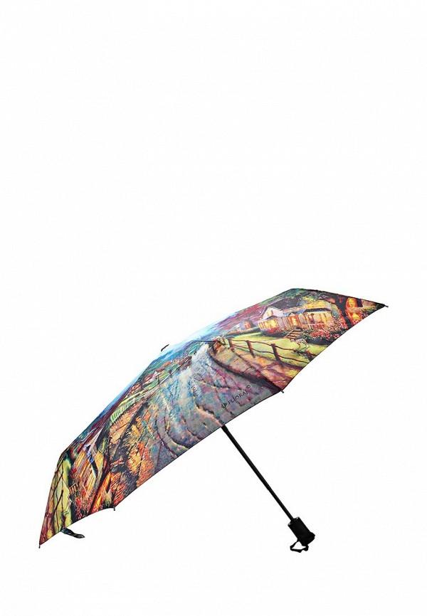 Купить зонт Flioraj FL976DWBFF39|интернет-магазин ZontikTvoi.ru