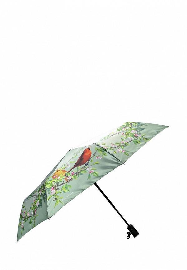 Купить зонт Flioraj FL976DWBFF43|интернет-магазин ZontikTvoi.ru