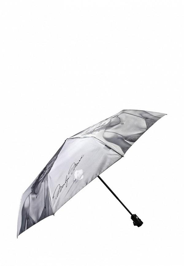 Купить зонт Flioraj FL976DWBFF45|интернет-магазин ZontikTvoi.ru