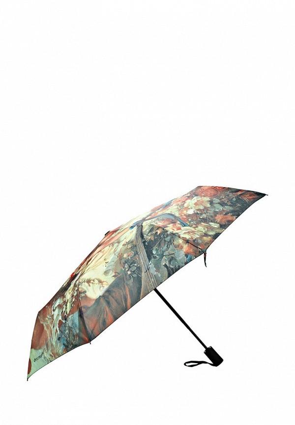 Купить зонт Flioraj FL976DWBFF48|интернет-магазин ZontikTvoi.ru