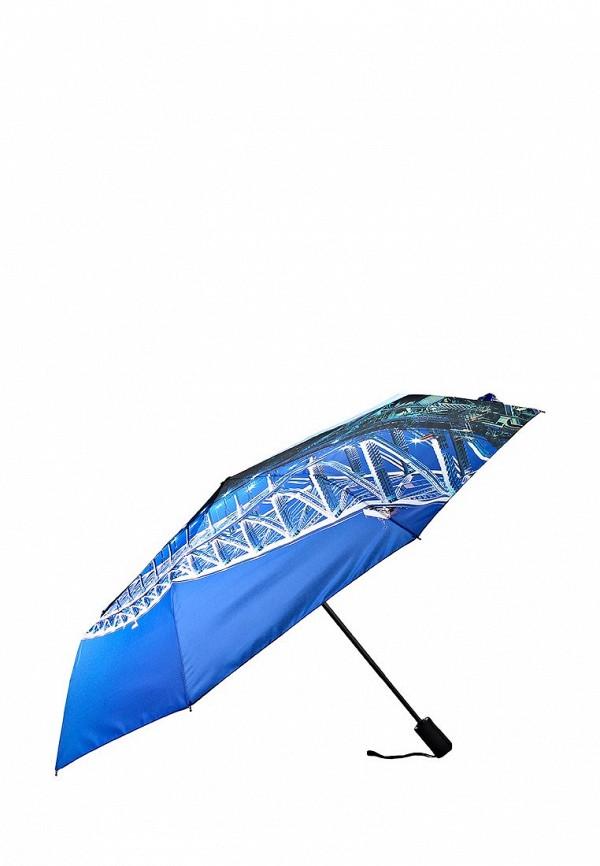 Купить зонт Flioraj FL976DWBFF49 интернет-магазин ZontikTvoi.ru