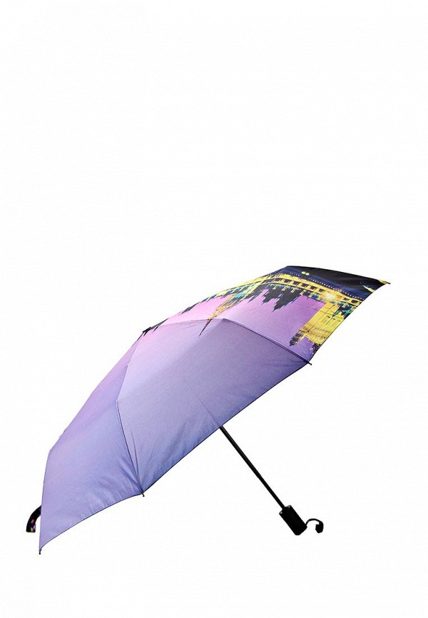 Купить зонт Flioraj FL976DWBFF52|интернет-магазин ZontikTvoi.ru