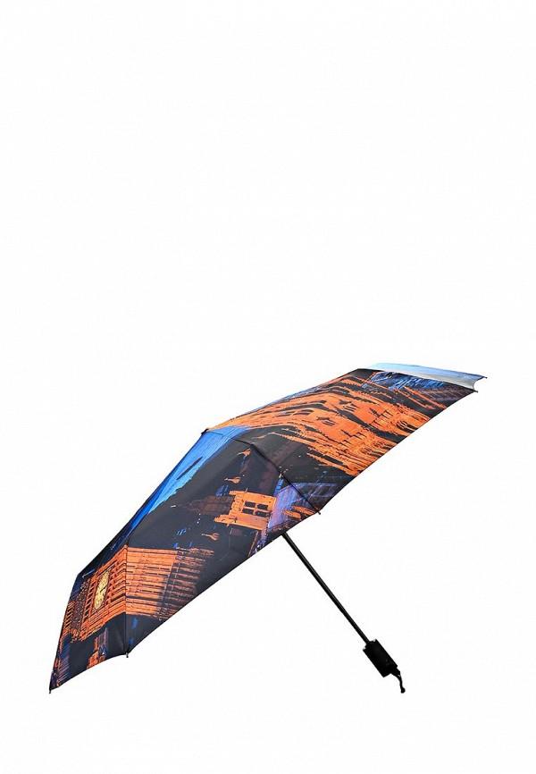 Купить зонт Flioraj FL976DWBFF53|интернет-магазин ZontikTvoi.ru