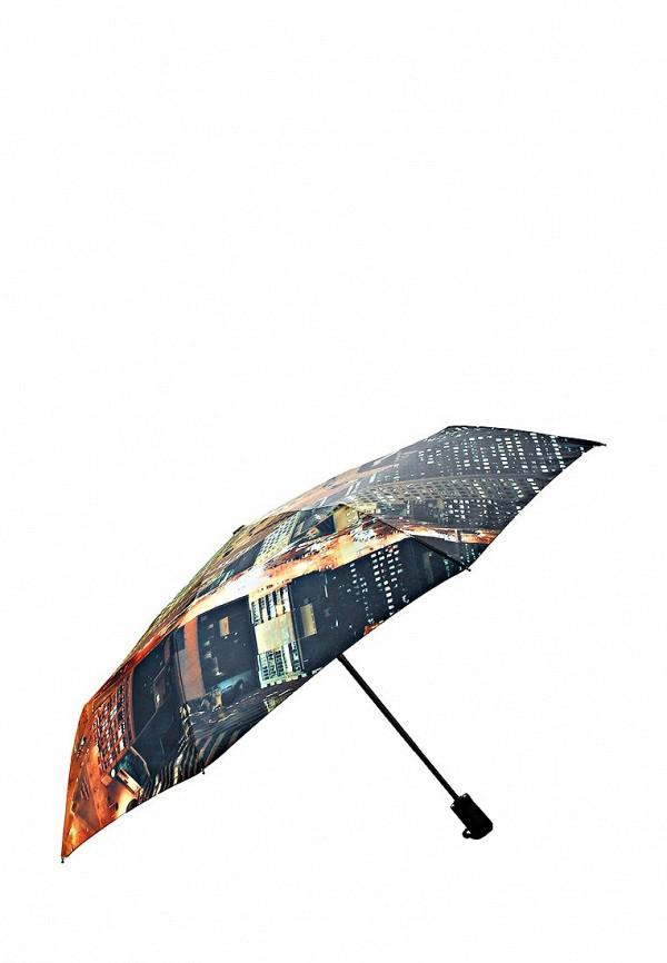 Купить зонт Flioraj FL976DWBFF54|интернет-магазин ZontikTvoi.ru