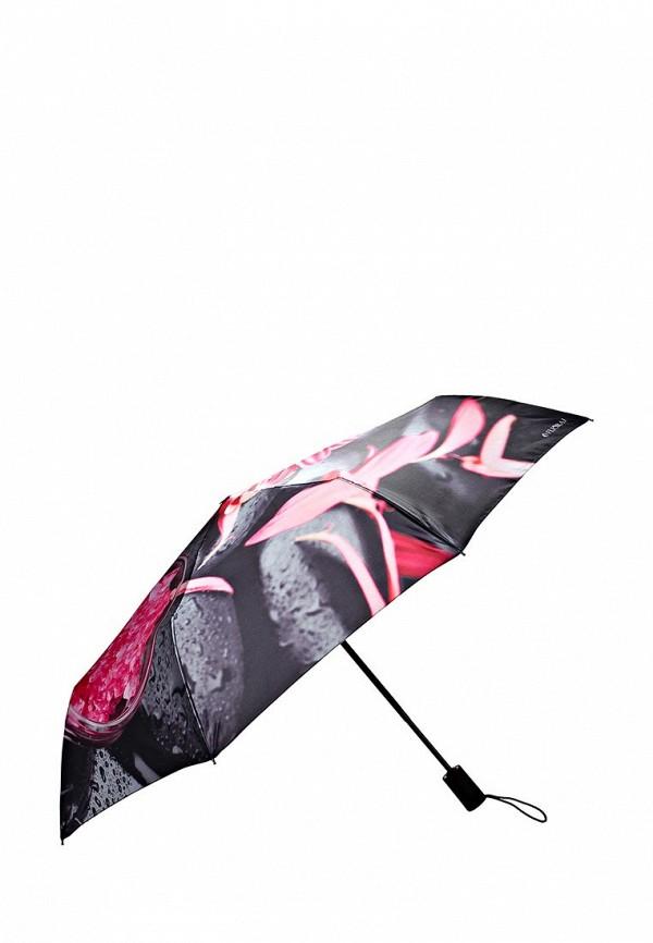 Купить зонт Flioraj FL976DWBFF58|интернет-магазин ZontikTvoi.ru