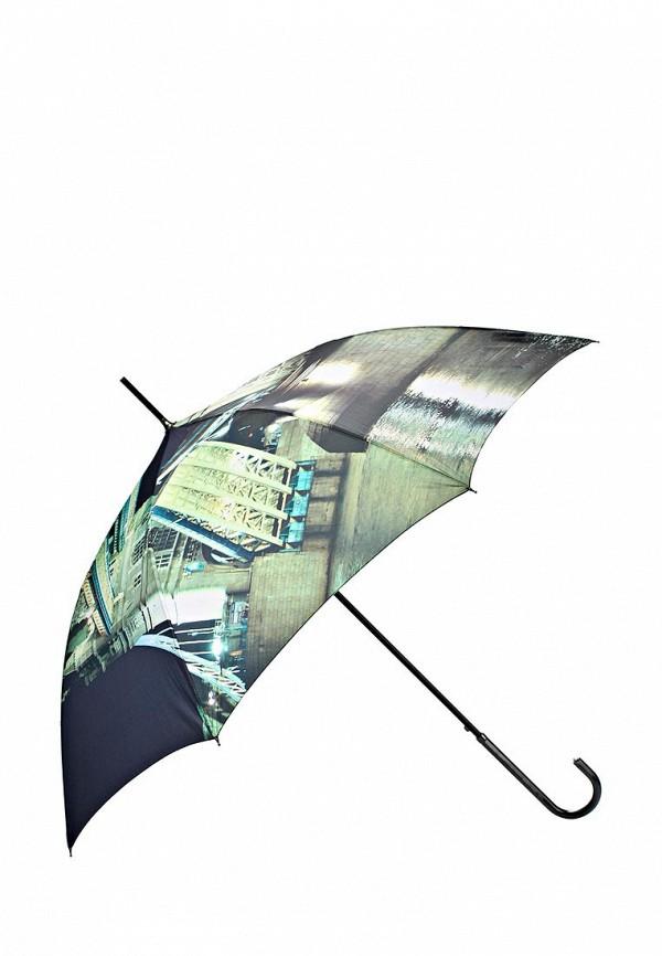 Купить зонт Flioraj FL976DWBFF68|интернет-магазин ZontikTvoi.ru