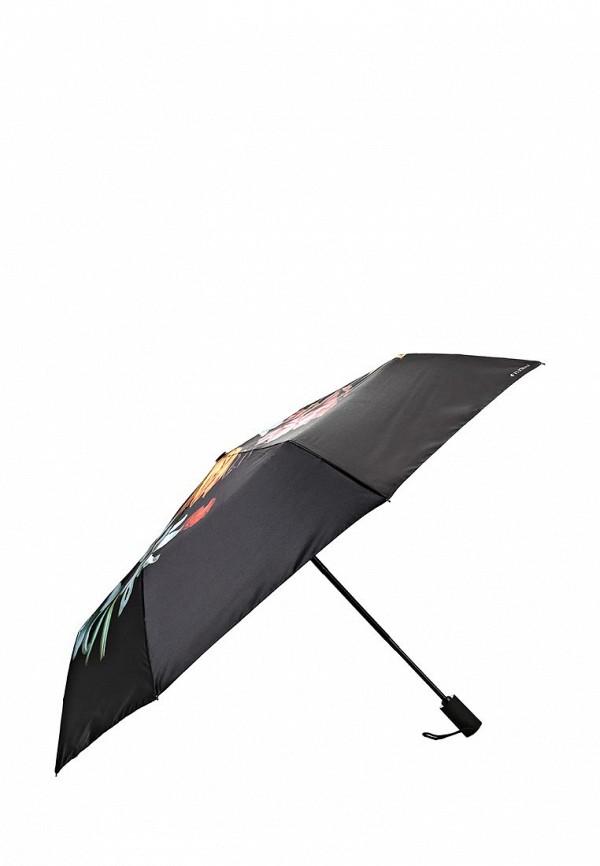 Купить зонт Flioraj FL976DWBNN49|интернет-магазин ZontikTvoi.ru