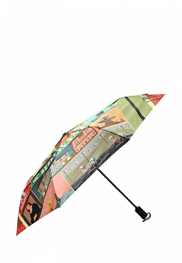 Купить зонт Flioraj FL976DWBNN53|интернет-магазин ZontikTvoi.ru