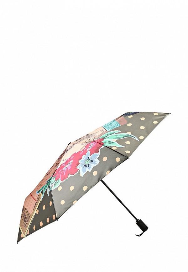 Купить зонт Flioraj FL976DWBNN54|интернет-магазин ZontikTvoi.ru