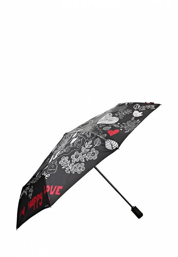Купить зонт Flioraj FL976DWBNN58|интернет-магазин ZontikTvoi.ru