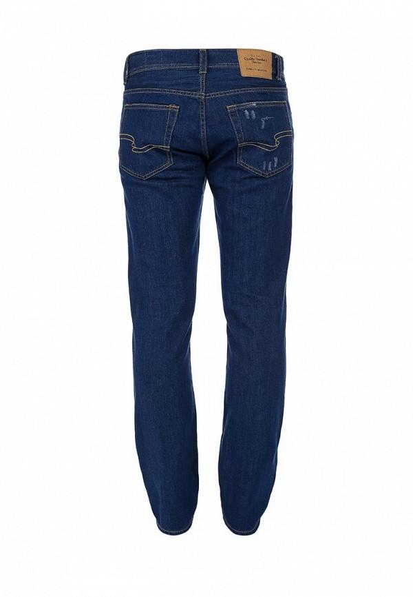 Мужские прямые джинсы Fox MS14-8521