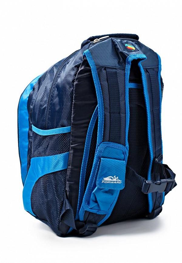 Городской рюкзак Forward U19421G