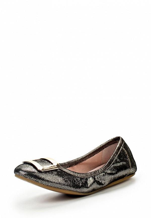 Интернет Магазин Модной Обуви Женской