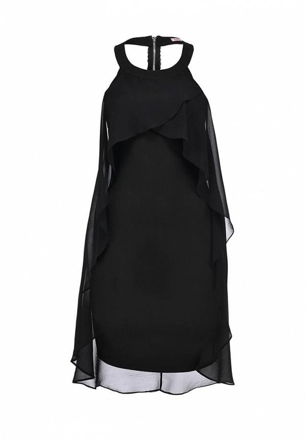 Летнее платье Fornarina BER8B03C88600