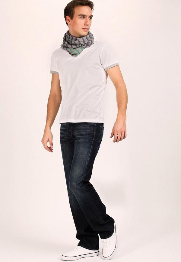Мужские джинсы 7 For All Mankind M-AT519 MJ -38: изображение 4