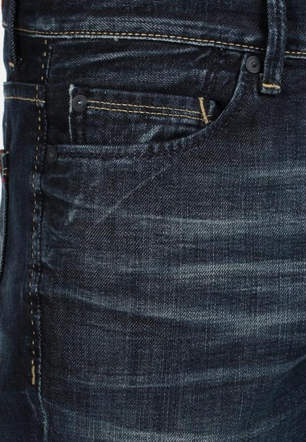 Мужские джинсы 7 For All Mankind M-AT519 MJ -38: изображение 5