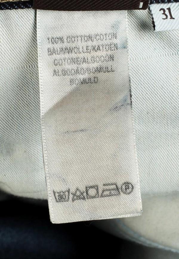 Мужские джинсы 7 For All Mankind M-AT519 MJ -38: изображение 7