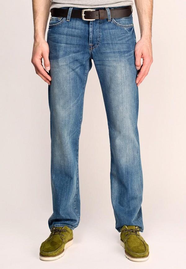 Мужские джинсы 7 For All Mankind SMN31A0PK: изображение 1