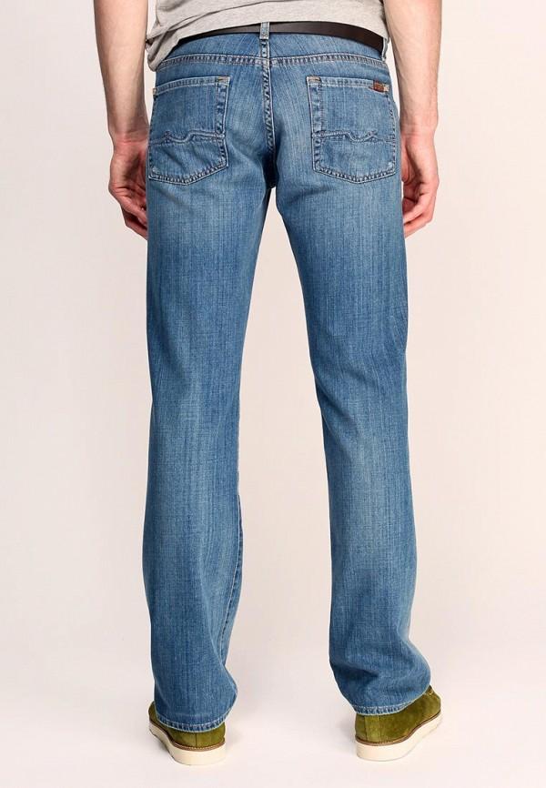 Мужские джинсы 7 For All Mankind SMN31A0PK: изображение 2