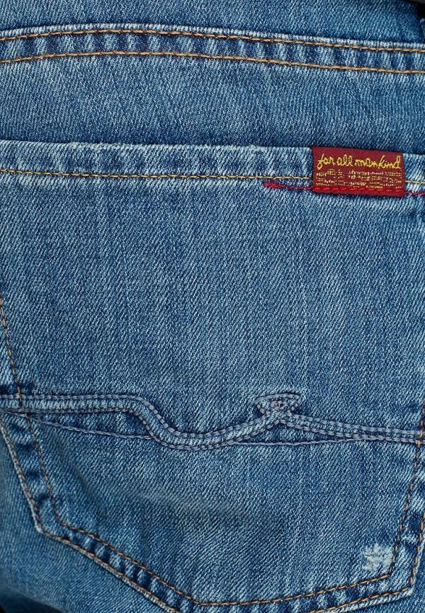 Мужские джинсы 7 For All Mankind SMN31A0PK: изображение 5