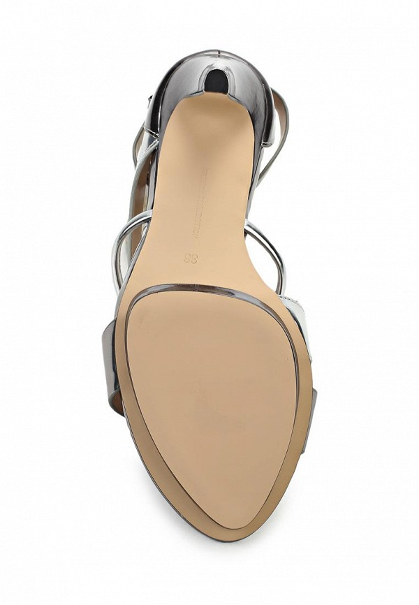 Фото летние босоножки женские без каблука