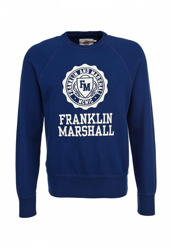 Franklin marshall спортивный костюм женский с доставкой