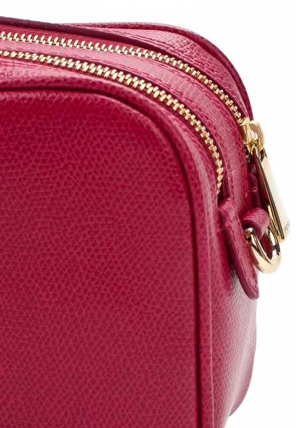 сумки Furla, женские сумки furla, официальный