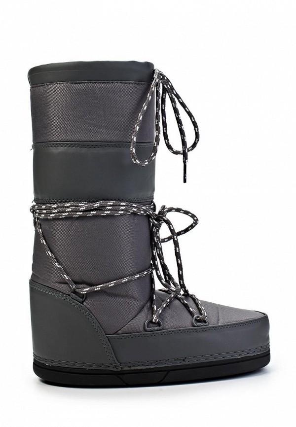 дизайнерское решение женские туфли на высоком каблуке