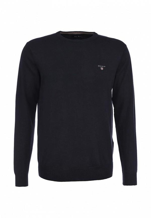 Пуловер Gant 83101