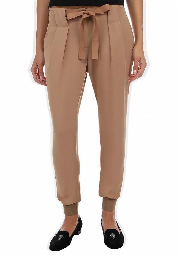 Гауди брюки женские 2013